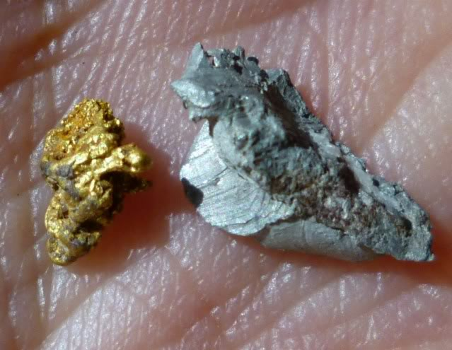 find gold in arizona gold deposits gold mines in world